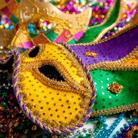 mardi-gras-recipes-4