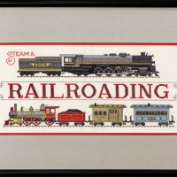 fb_bob-thomas_railroading_4c